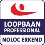noloc_merken